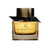 Dameparfume Black Burberry EDP (30 ml)