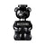 Herreparfume Toy Boy Moschino EDP
