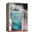 Herreparfume Le Male Jean Paul Gaultier EDT (200 ml)