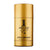 Stick-Deodorant 1 Million Paco Rabanne (75 g)