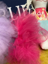 Load image into Gallery viewer, Free Tutu w/ Order of Girl Wild Child Doll