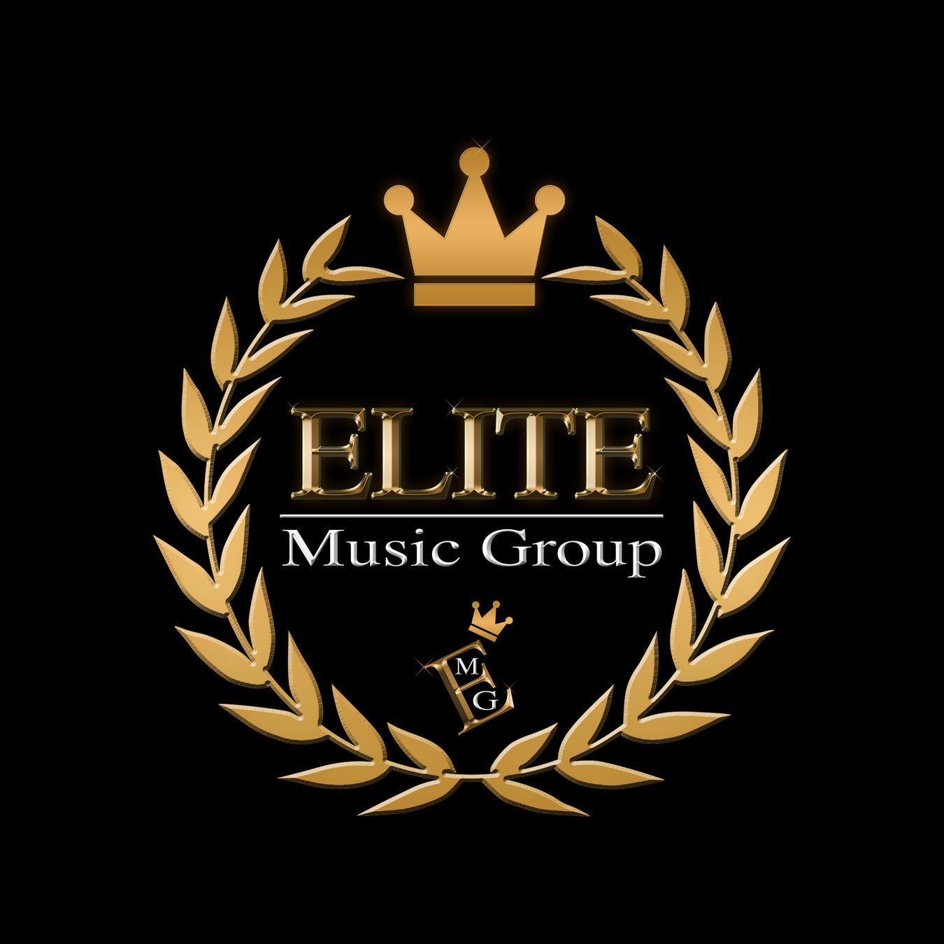 Elite Music Group