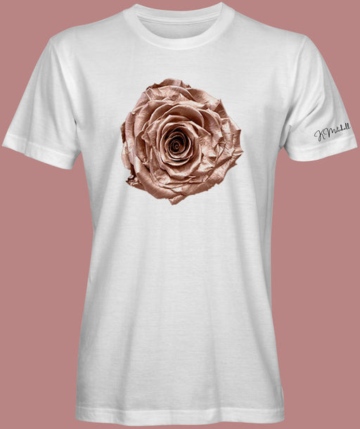 Rosewood Graphic Tees by K.Mitchell Brand