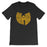 Wu-Tang 25th - t-shirt