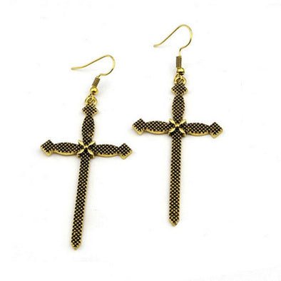 Aleydis Earrings