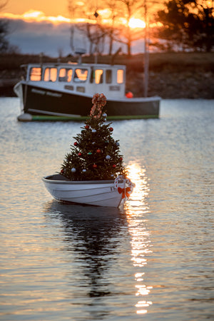 Little Harbor Christmas