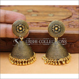 Designer Antique Earrings Set UC-NEW1294 - Earrings