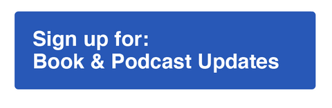 Sign up button for Book & Podcast