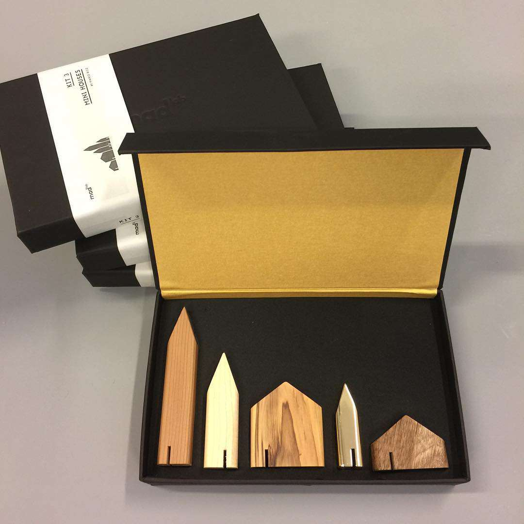 Mini Houses Kit_02