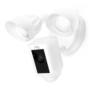Home Security Cameras Ring