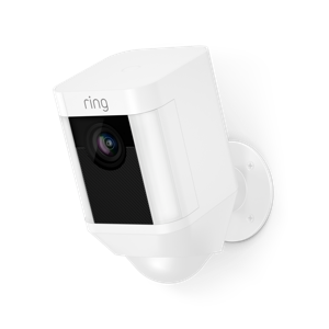 Home Security Cameras | Maximize Your Home Security System