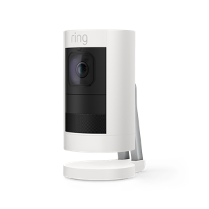 Home Security Cameras Maximize Your Home Security System