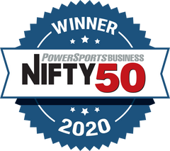 Nifty 50 Smartphone Holder Winner