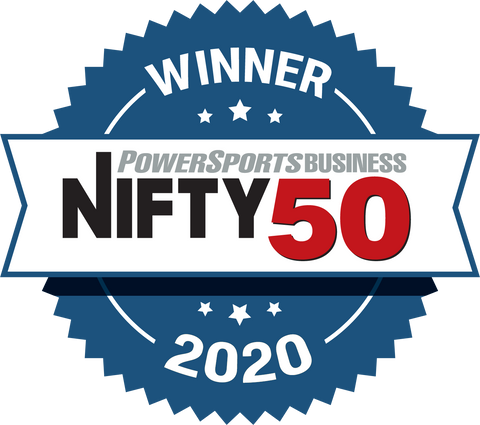 Nifty 50 Winner Phone Holder