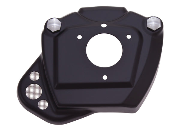 Ciro Throttle Body Servo Cover For '08-'16 Touring Models