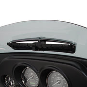 Panoramic Vented Windshield '96-'13 Light or Medium Smoke
