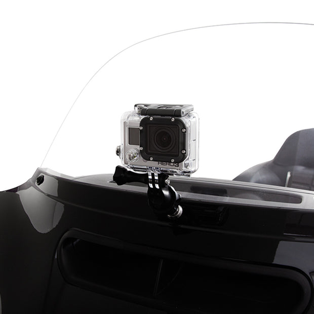 Action Camera Adapter Mount