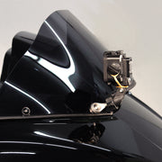 Action Camera Adapter Mount For Road Glide