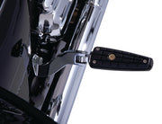 CMX Footpegs in Chrome or Black