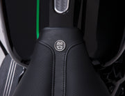 ASR Seat by Ciro® (PREORDER NOW)
