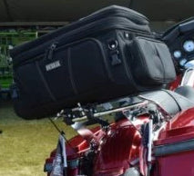 RickRak Top Dekk II Luggage Bag