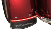 Fender Blades® LED Lights for Tri Glide