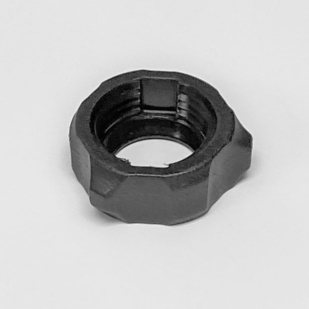 Replacement Locking Collet Nut