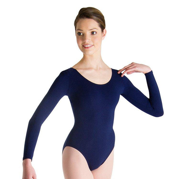 Bloch - Perla Womens Leotard (L0409)