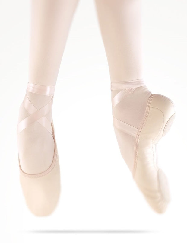 MDM - Motion Ribbon Ballet Shoe Ribbon Accessories