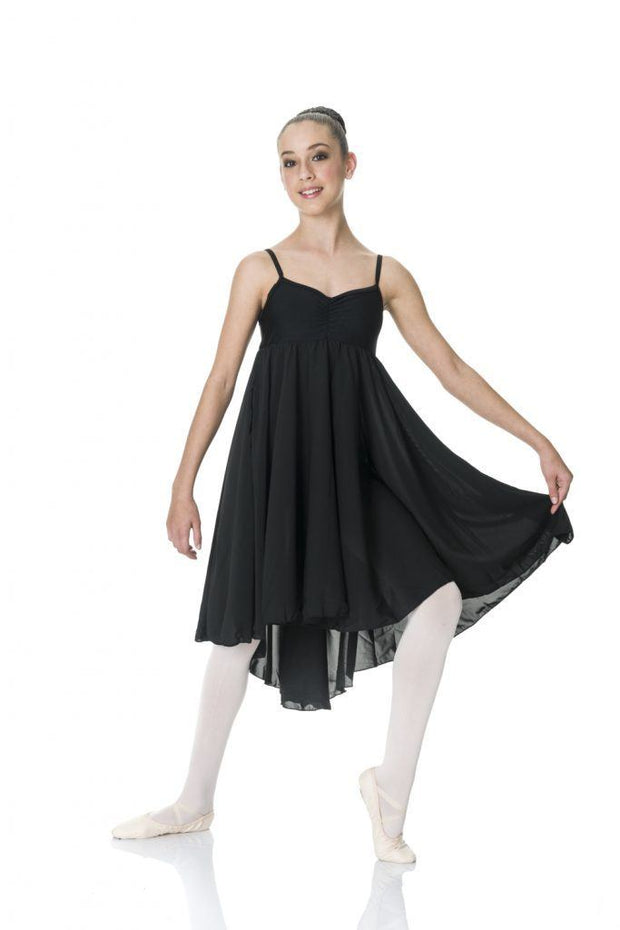 Studio 7 - Princess Chiffon Dress Dancewear