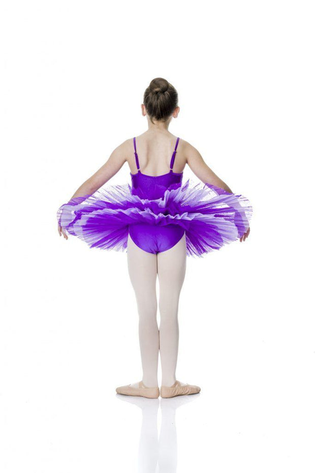 Studio 7 - Two Tone Sparkle TutuDancewear
