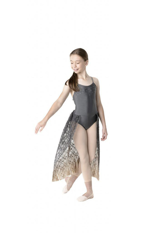 Studio 7 - Midnight Contemporary Dress Dancewear