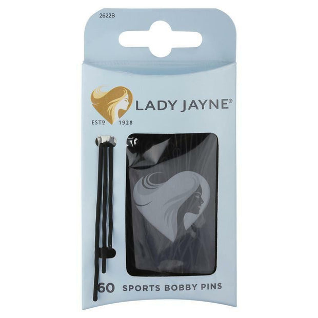 McPhersons - Lady Jayne Bobby Pins Accessories Aspire Dance Collections