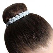 BLOCH - Hair Blossom Small Accessories Dancewear