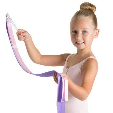 Bloch RAD Ribbon Stick