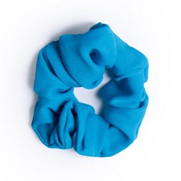 Bloch - Junior Georgette Scrunchie