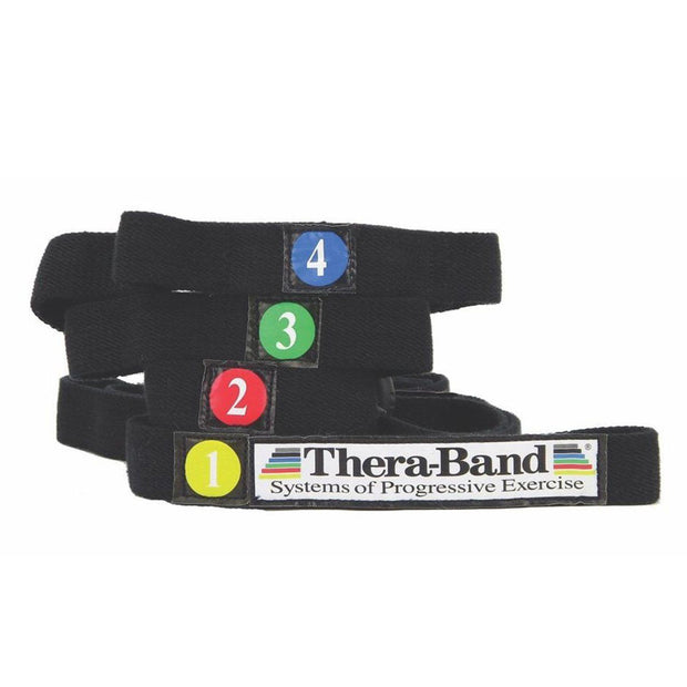 Energetiks - Theraband Stretch Strap Dancewear