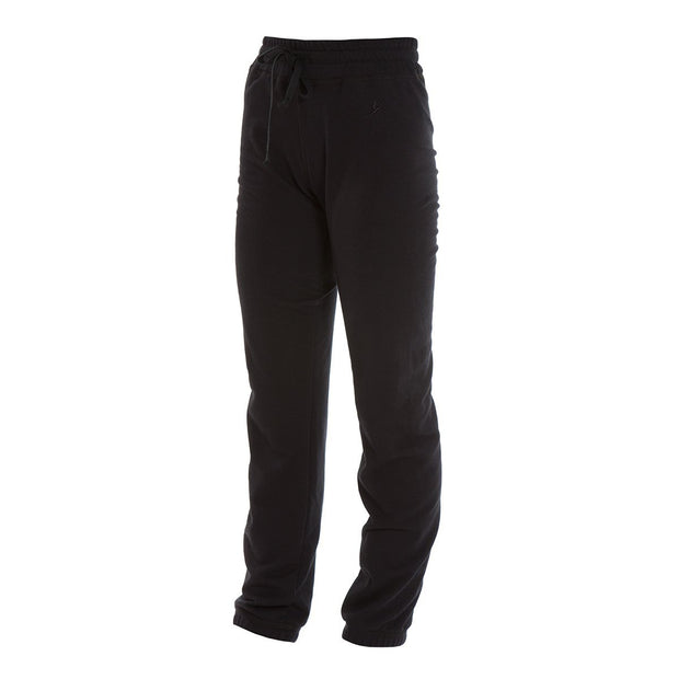 Energetiks - Alex Track Pant Dancewear  Aspire Dance Collections