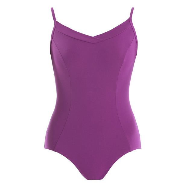 Energetiks - Katherine Camisole Dancewear Aspire Dance Collections