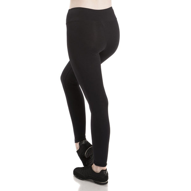 Energetiks - Madison Legging (AT62)