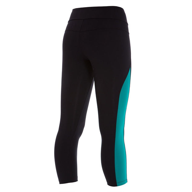 Energetiks - Claire 7/8 Legging (AT90)
