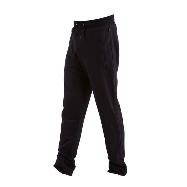 Energetiks - Brooklyn Track Pant Dancewear Aspire Dance Collections