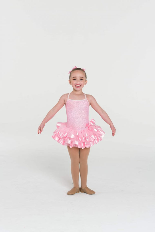 Studio 7 - Sherbet Fizz Tutu Dress (CHD10)