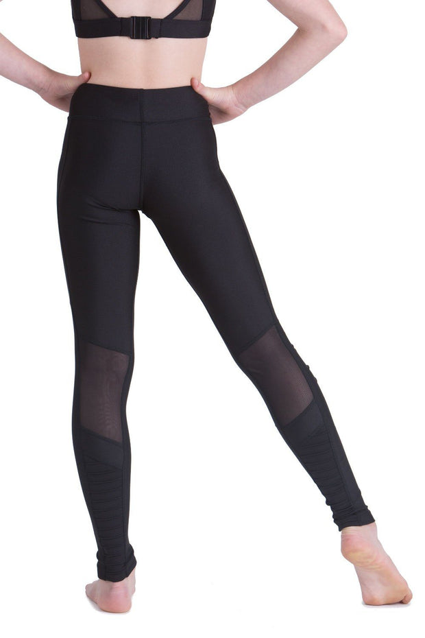 Studio 7 - Jade Leggings ( Adult )Dancewear