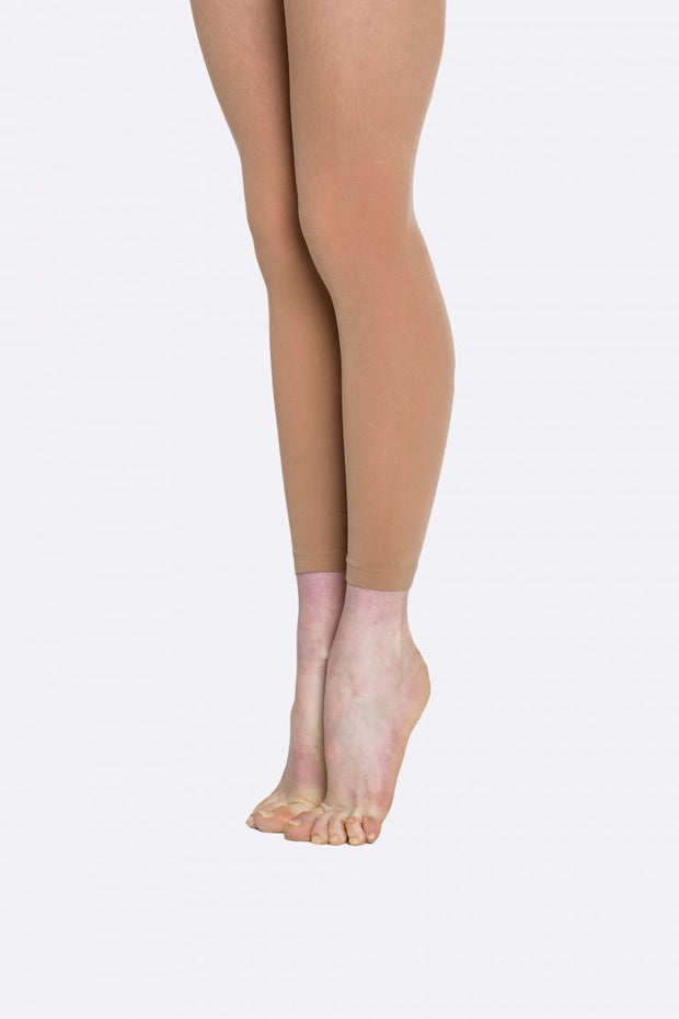 Studio 7 - Capri tights (CHTT05/ADTT05)