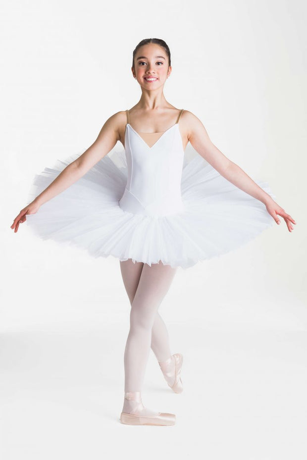 Studio 7 - Full Tutu (Adult) (ADTU02)