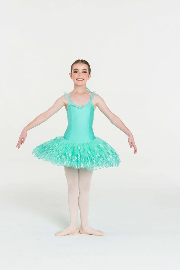 Studio 7 - Seasons Tutu (Child) (CHTU07)