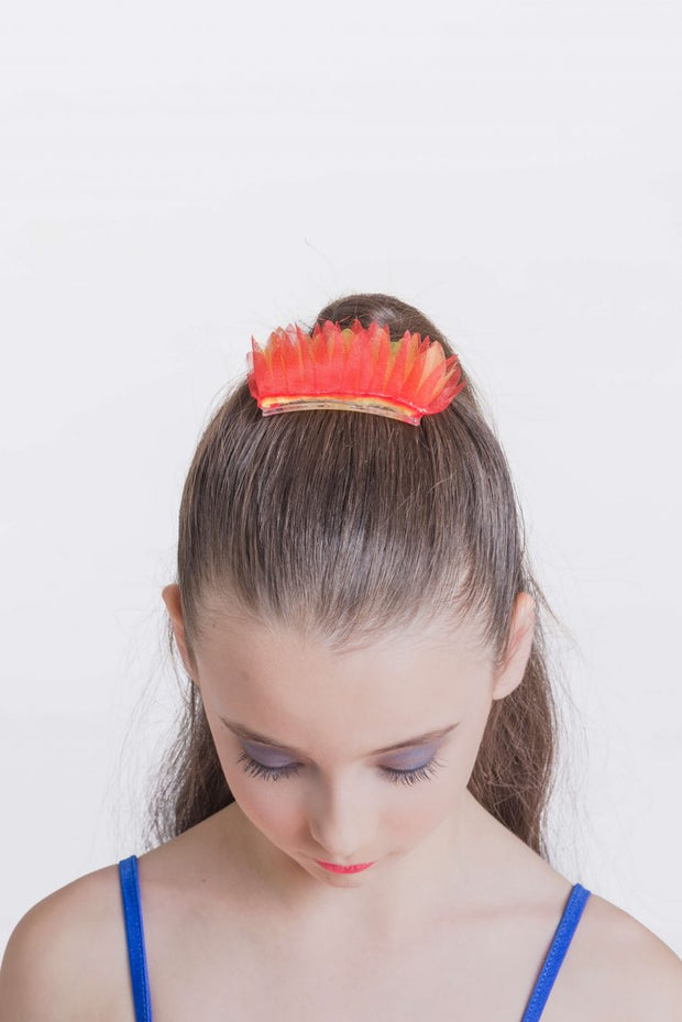Studio 7 - Birds of Paradise Tutu (CHTU12)