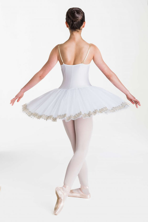 Studio 7 - Fairytale Tutu (Adult) (ADTU14)