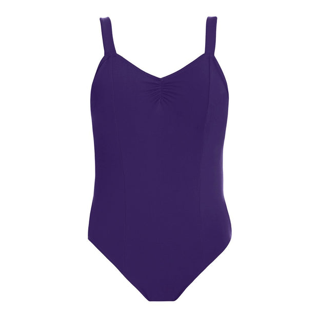 Energetiks - Annabelle Camisole Dancewear Aspire Dance Collections